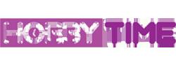 Интернет-магазин кигуруми «Хобби Тайм»